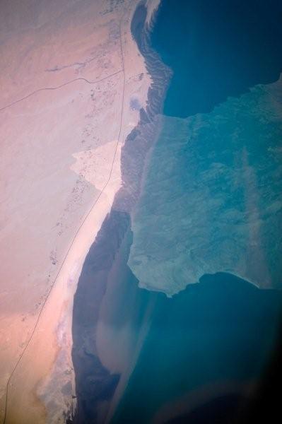 Baja_coast_composite_1