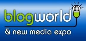 Blogworld