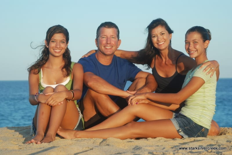 Cabo_family_july_2008_004_3
