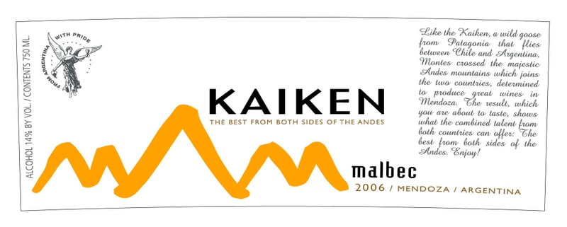 Label_kaiken_res_malbec