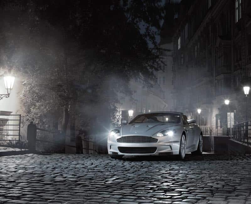 Astonmartindbs31