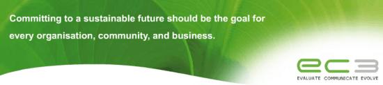 EC3-Global-Environmental-Standards