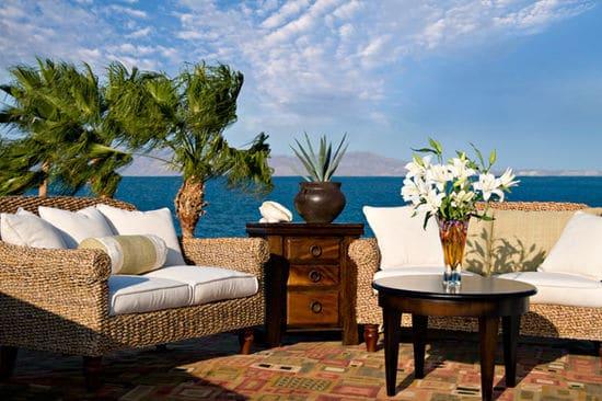 JW-Marriott-Residences-Loreto