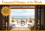 Loreto Bay Featured Homes of the Week