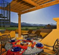 Loreto Bay Development by Replay Resorts in Nopolo, Baja California Sur Mexico