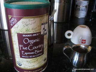 Trader-Joes-Organic-Espresso-Bean-1