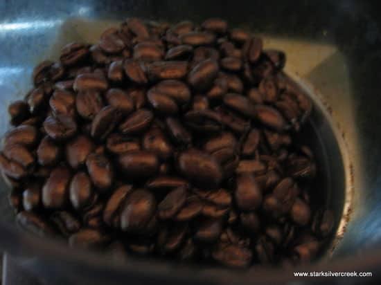 Trader-Joes-Organic-Espresso-Bean-2