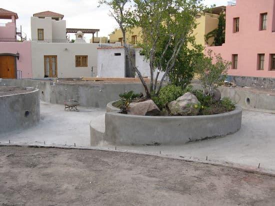 Swimming Pool Loreto 5