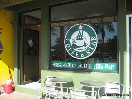 Storefronts-of-Loreto-2
