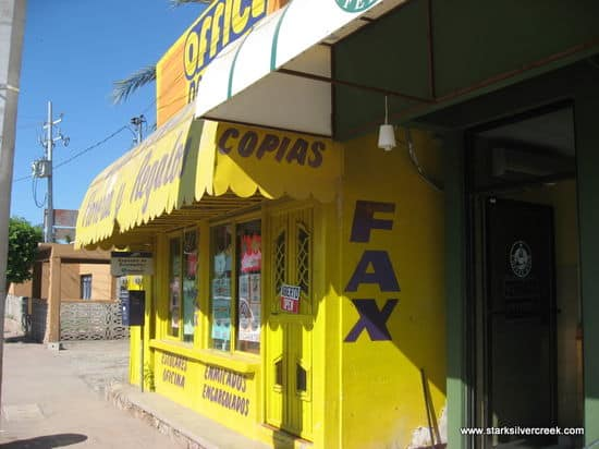Storefronts-of-Loreto-3