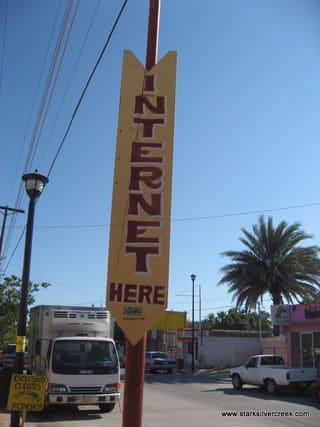 Loreto-Internet-Access-Store-Cafe-1