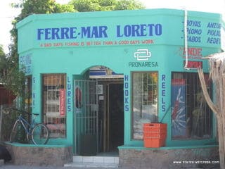 Storefronts-of-Loreto-8