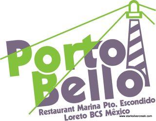 Porto_bello_new3-1