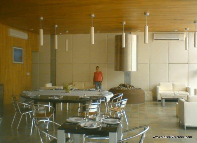 Chimenea Porto Bello Rest-1