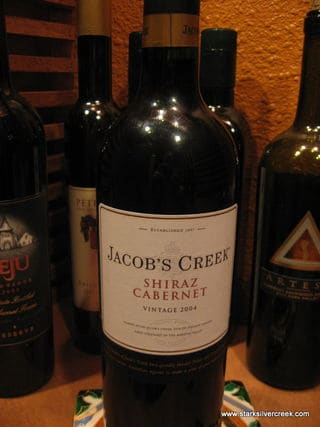 2004-Jacob-Creek-Shiraz-Cabernet