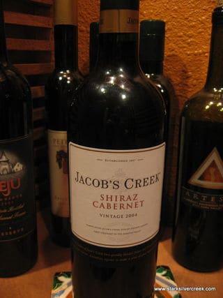 2004-Jacob-Creek-Shiraz-Cabernet