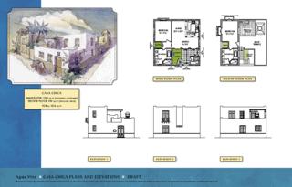 Loreto-Bay-Casa-Chica-Floor-Plan