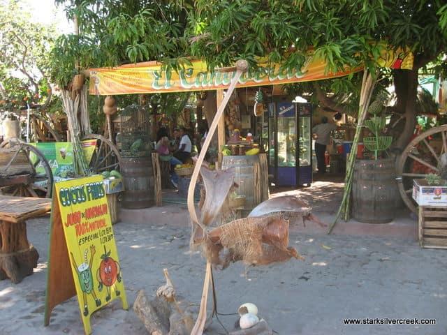 Loreto-Storefronts-Part3-2