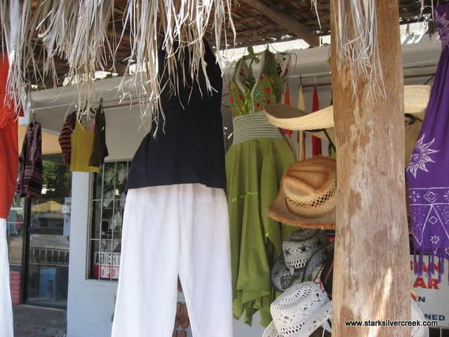 Loreto-Storefronts-Part3-4