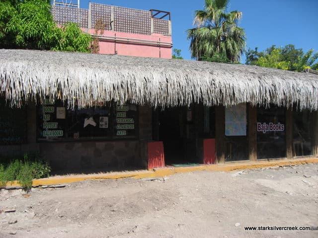 Loreto-Storefronts-Part3-6