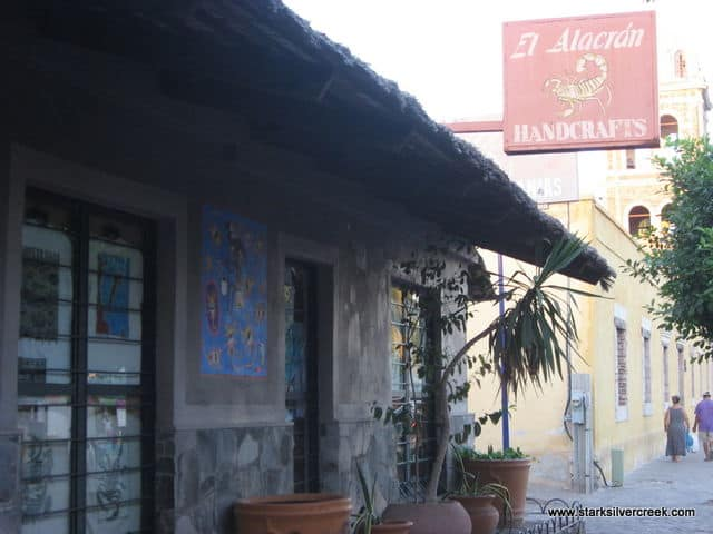 Loreto-Storefronts-Part3-11