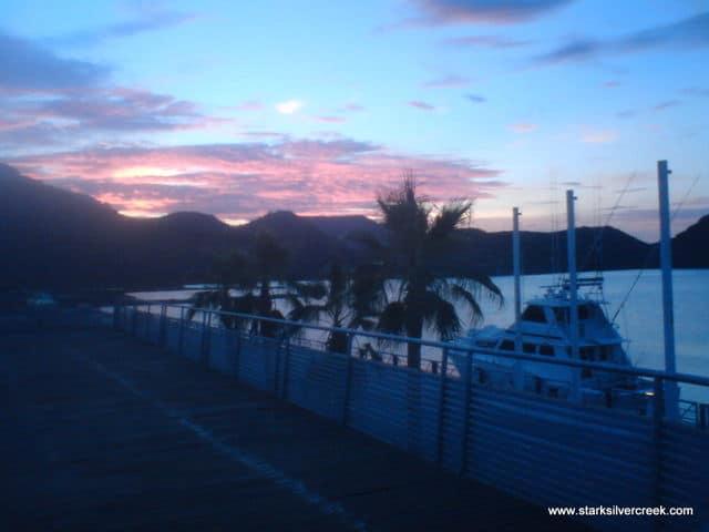 Fotos terraza PortoBello-1
