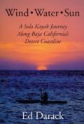 Wind-Water-Sun-Solo-Kayak-Adventure-Baja-Loreto