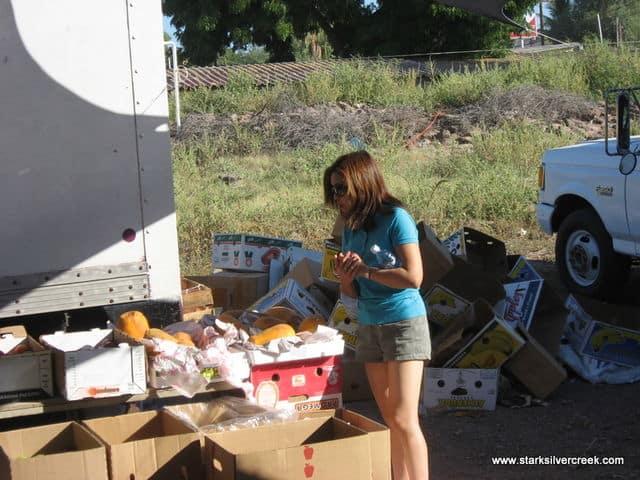 Loreto-BCS-Farmers-Market-17