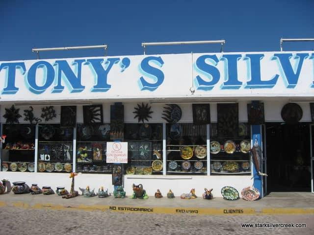 Loreto-Storefronts-Part3-1