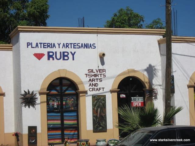 Loreto-Storefronts-Part3-5