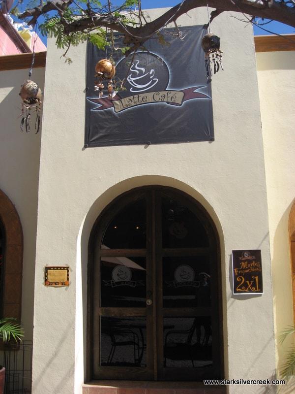Loreto-Storefronts-Part3-7