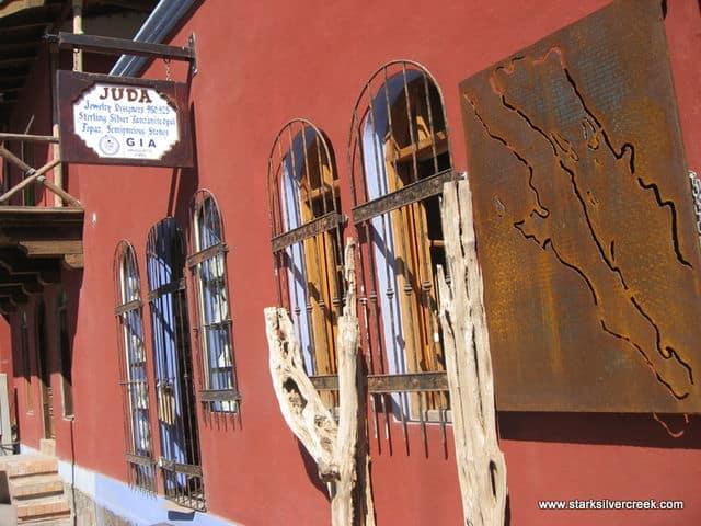 Loreto-Storefronts-Part3-8