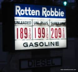 West_coast_gas_price 11-27-2008 6-06-32