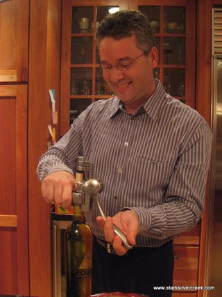 Tasting-2005-Artesa-Sauvignon-Blanc