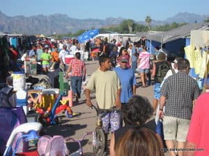 Loreto-BCS-Farmers-Market-2
