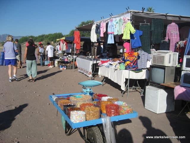 Loreto-BCS-Farmers-Market-8