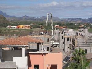 Loreto Bay Construction 11 2008 01