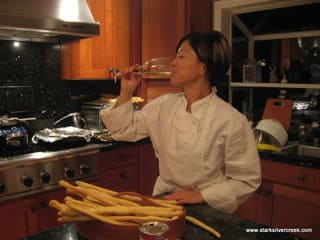 Tasting-2005-Artesa-Sauvignon-Blanc-1