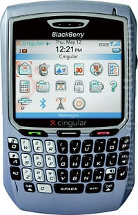RIM BlackBerry - Q2 disaster