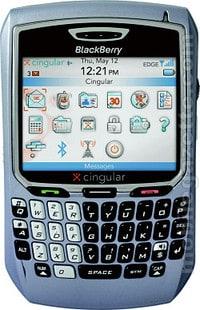 RIM 8700c